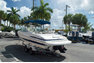 Thumbnail 4 for Used 2005 Maxum 2200SR3 boat for sale in West Palm Beach, FL