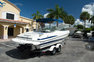 Thumbnail 5 for Used 2005 Maxum 2200SR3 boat for sale in West Palm Beach, FL