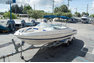 Thumbnail 6 for Used 2005 Maxum 2200SR3 boat for sale in West Palm Beach, FL