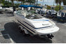 Thumbnail 7 for Used 2005 Maxum 2200SR3 boat for sale in West Palm Beach, FL