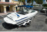 Thumbnail 8 for Used 2005 Maxum 2200SR3 boat for sale in West Palm Beach, FL