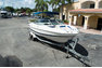 Thumbnail 9 for Used 2005 Maxum 2200SR3 boat for sale in West Palm Beach, FL