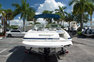 Thumbnail 10 for Used 2005 Maxum 2200SR3 boat for sale in West Palm Beach, FL