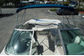 Thumbnail 17 for Used 2005 Maxum 2200SR3 boat for sale in West Palm Beach, FL