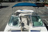 Thumbnail 18 for Used 2005 Maxum 2200SR3 boat for sale in West Palm Beach, FL