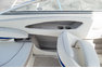 Thumbnail 19 for Used 2005 Maxum 2200SR3 boat for sale in West Palm Beach, FL