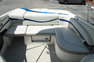 Thumbnail 21 for Used 2005 Maxum 2200SR3 boat for sale in West Palm Beach, FL