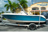 Thumbnail 0 for Used 2007 Cobia 194 Center Console boat for sale in West Palm Beach, FL