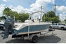 Thumbnail 2 for Used 2007 Cobia 194 Center Console boat for sale in West Palm Beach, FL