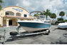 Thumbnail 5 for Used 2007 Cobia 194 Center Console boat for sale in West Palm Beach, FL