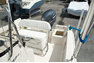 Thumbnail 13 for Used 2007 Cobia 194 Center Console boat for sale in West Palm Beach, FL