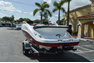 Thumbnail 5 for Used 2007 Sea-Doo Speedster 200 boat for sale in West Palm Beach, FL