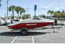 Thumbnail 8 for Used 2007 Sea-Doo Speedster 200 boat for sale in West Palm Beach, FL