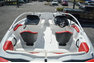 Thumbnail 12 for Used 2007 Sea-Doo Speedster 200 boat for sale in West Palm Beach, FL