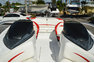Thumbnail 27 for Used 2007 Sea-Doo Speedster 200 boat for sale in West Palm Beach, FL