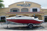 Thumbnail 2 for Used 2007 Sea-Doo Speedster 200 boat for sale in West Palm Beach, FL