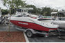 Thumbnail 3 for Used 2007 Sea-Doo Speedster 200 boat for sale in West Palm Beach, FL