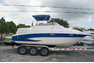 Thumbnail 0 for Used 2005 Glastron GS 249 Sport Cruiser boat for sale in West Palm Beach, FL