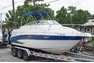 Thumbnail 1 for Used 2005 Glastron GS 249 Sport Cruiser boat for sale in West Palm Beach, FL