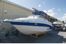 Thumbnail 2 for Used 2005 Glastron GS 249 Sport Cruiser boat for sale in West Palm Beach, FL