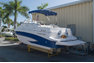 Thumbnail 3 for Used 2005 Glastron GS 249 Sport Cruiser boat for sale in West Palm Beach, FL