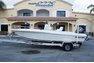 Thumbnail 0 for Used 1998 Sailfish 198 Center Console boat for sale in West Palm Beach, FL