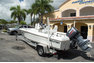 Thumbnail 4 for Used 1998 Sailfish 198 Center Console boat for sale in West Palm Beach, FL