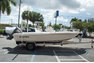 Thumbnail 5 for Used 1998 Sailfish 198 Center Console boat for sale in West Palm Beach, FL