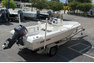 Thumbnail 6 for Used 1998 Sailfish 198 Center Console boat for sale in West Palm Beach, FL