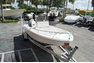 Thumbnail 7 for Used 1998 Sailfish 198 Center Console boat for sale in West Palm Beach, FL