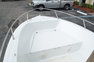 Thumbnail 14 for Used 1998 Sailfish 198 Center Console boat for sale in West Palm Beach, FL