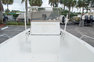 Thumbnail 15 for Used 1998 Sailfish 198 Center Console boat for sale in West Palm Beach, FL