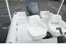 Thumbnail 17 for Used 1998 Sailfish 198 Center Console boat for sale in West Palm Beach, FL
