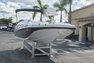 Thumbnail 2 for New 2014 Hurricane SunDeck Sport SS 188 OB boat for sale in West Palm Beach, FL