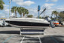 Thumbnail 4 for New 2014 Hurricane SunDeck Sport SS 188 OB boat for sale in West Palm Beach, FL