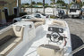 Thumbnail 9 for New 2014 Hurricane SunDeck Sport SS 188 OB boat for sale in West Palm Beach, FL