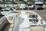 Thumbnail 11 for New 2014 Hurricane SunDeck Sport SS 188 OB boat for sale in West Palm Beach, FL