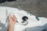 Thumbnail 12 for New 2014 Hurricane SunDeck Sport SS 188 OB boat for sale in West Palm Beach, FL