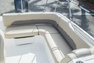 Thumbnail 13 for New 2014 Hurricane SunDeck Sport SS 188 OB boat for sale in West Palm Beach, FL