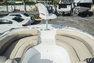 Thumbnail 23 for New 2014 Hurricane SunDeck Sport SS 188 OB boat for sale in West Palm Beach, FL