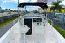 Thumbnail 5 for Used 2005 Angler 2100 Walkaround boat for sale in Miami, FL