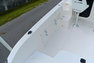 Thumbnail 7 for Used 2005 Angler 2100 Walkaround boat for sale in Miami, FL