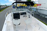 Thumbnail 11 for Used 2005 Angler 2100 Walkaround boat for sale in Miami, FL