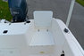 Thumbnail 16 for Used 2005 Angler 2100 Walkaround boat for sale in Miami, FL