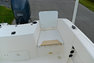 Thumbnail 17 for Used 2005 Angler 2100 Walkaround boat for sale in Miami, FL