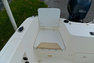 Thumbnail 23 for Used 2005 Angler 2100 Walkaround boat for sale in Miami, FL