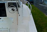 Thumbnail 32 for Used 2005 Angler 2100 Walkaround boat for sale in Miami, FL