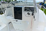 Thumbnail 33 for Used 2005 Angler 2100 Walkaround boat for sale in Miami, FL