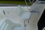 Thumbnail 34 for Used 2005 Angler 2100 Walkaround boat for sale in Miami, FL