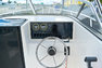 Thumbnail 36 for Used 2005 Angler 2100 Walkaround boat for sale in Miami, FL